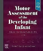 Fester Einband Motor Assessment of the Developing Infant: Alberta Infant Motor Scale (Aims) von Martha Piper, Johanna Darrah