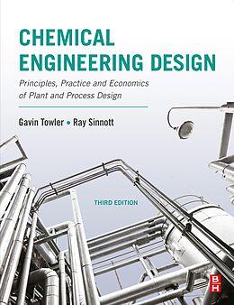 E-Book (epub) Chemical Engineering Design von Gavin Towler, Ray Sinnott