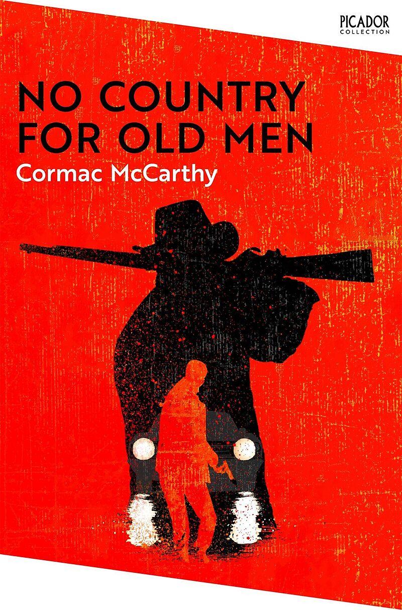 Cormac Mccarthy Epub