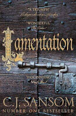 Cover: https://exlibris.azureedge.net/covers/9780/3305/1104/9/9780330511049xl.jpg