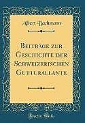 Cover: https://exlibris.azureedge.net/covers/9780/3310/1309/2/9780331013092xl.jpg