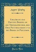 Cover: https://exlibris.azureedge.net/covers/9780/3310/1699/4/9780331016994xl.jpg