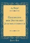 Cover: https://exlibris.azureedge.net/covers/9780/3310/2153/0/9780331021530xl.jpg