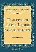 Cover: https://exlibris.azureedge.net/covers/9780/3310/3247/5/9780331032475xl.jpg