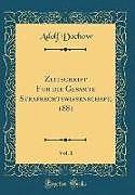 Cover: https://exlibris.azureedge.net/covers/9780/3310/9747/4/9780331097474xl.jpg