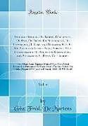 Cover: https://exlibris.azureedge.net/covers/9780/3310/9807/5/9780331098075xl.jpg