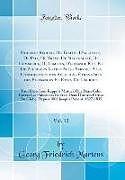Cover: https://exlibris.azureedge.net/covers/9780/3311/1710/3/9780331117103xl.jpg