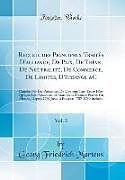 Cover: https://exlibris.azureedge.net/covers/9780/3311/2367/8/9780331123678xl.jpg