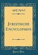 Cover: https://exlibris.azureedge.net/covers/9780/3311/4415/4/9780331144154xl.jpg