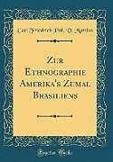 Cover: https://exlibris.azureedge.net/covers/9780/3311/6819/8/9780331168198xl.jpg