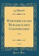 Cover: https://exlibris.azureedge.net/covers/9780/3312/1793/3/9780331217933xl.jpg