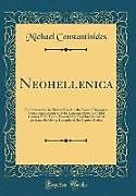 Cover: https://exlibris.azureedge.net/covers/9780/3312/3728/3/9780331237283xl.jpg