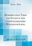 Cover: https://exlibris.azureedge.net/covers/9780/3312/4843/2/9780331248432xl.jpg