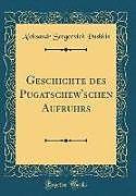 Cover: https://exlibris.azureedge.net/covers/9780/3314/2256/6/9780331422566xl.jpg