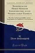 Cover: https://exlibris.azureedge.net/covers/9780/3314/3625/9/9780331436259xl.jpg