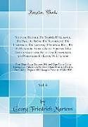 Cover: https://exlibris.azureedge.net/covers/9780/3315/1033/1/9780331510331xl.jpg