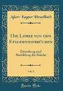 Cover: https://exlibris.azureedge.net/covers/9780/3315/2014/9/9780331520149xl.jpg