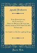 Cover: https://exlibris.azureedge.net/covers/9780/3315/8342/7/9780331583427xl.jpg