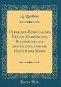 Cover: https://exlibris.azureedge.net/covers/9780/3316/5020/4/9780331650204xl.jpg