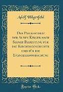 Cover: https://exlibris.azureedge.net/covers/9780/3317/2688/6/9780331726886xl.jpg