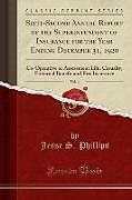 Cover: https://exlibris.azureedge.net/covers/9780/3317/6987/6/9780331769876xl.jpg