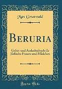 Cover: https://exlibris.azureedge.net/covers/9780/3317/9423/6/9780331794236xl.jpg