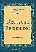 Cover: https://exlibris.azureedge.net/covers/9780/3318/0503/1/9780331805031xl.jpg