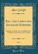 Cover: https://exlibris.azureedge.net/covers/9780/3319/5305/3/9780331953053xl.jpg