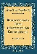 Cover: https://exlibris.azureedge.net/covers/9780/3319/5881/2/9780331958812xl.jpg