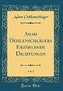Cover: https://exlibris.azureedge.net/covers/9780/3320/5656/2/9780332056562xl.jpg