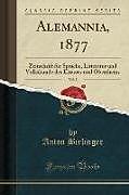 Cover: https://exlibris.azureedge.net/covers/9780/3320/6219/8/9780332062198xl.jpg