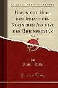 Cover: https://exlibris.azureedge.net/covers/9780/3320/7590/7/9780332075907xl.jpg