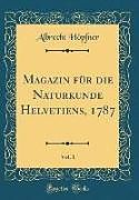 Cover: https://exlibris.azureedge.net/covers/9780/3320/9165/5/9780332091655xl.jpg