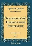 Cover: https://exlibris.azureedge.net/covers/9780/3321/1085/1/9780332110851xl.jpg