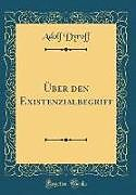 Cover: https://exlibris.azureedge.net/covers/9780/3321/1843/7/9780332118437xl.jpg