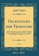 Cover: https://exlibris.azureedge.net/covers/9780/3321/1906/9/9780332119069xl.jpg