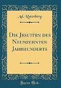 Cover: https://exlibris.azureedge.net/covers/9780/3321/3096/5/9780332130965xl.jpg