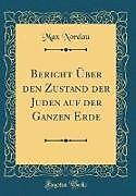 Cover: https://exlibris.azureedge.net/covers/9780/3321/4251/7/9780332142517xl.jpg