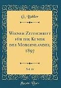 Cover: https://exlibris.azureedge.net/covers/9780/3321/7429/7/9780332174297xl.jpg