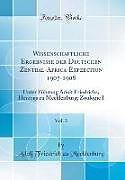 Cover: https://exlibris.azureedge.net/covers/9780/3321/9209/3/9780332192093xl.jpg