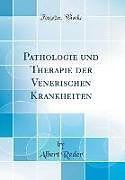 Cover: https://exlibris.azureedge.net/covers/9780/3323/7882/4/9780332378824xl.jpg