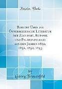 Cover: https://exlibris.azureedge.net/covers/9780/3324/0389/2/9780332403892xl.jpg