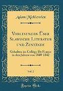 Cover: https://exlibris.azureedge.net/covers/9780/3324/1949/7/9780332419497xl.jpg