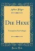 Cover: https://exlibris.azureedge.net/covers/9780/3324/5433/7/9780332454337xl.jpg