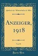 Cover: https://exlibris.azureedge.net/covers/9780/3324/6183/0/9780332461830xl.jpg