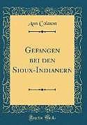 Cover: https://exlibris.azureedge.net/covers/9780/3324/9301/5/9780332493015xl.jpg