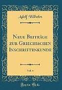 Cover: https://exlibris.azureedge.net/covers/9780/3325/2951/6/9780332529516xl.jpg