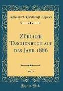 Cover: https://exlibris.azureedge.net/covers/9780/3325/6667/2/9780332566672xl.jpg