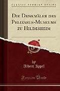 Cover: https://exlibris.azureedge.net/covers/9780/3325/8310/5/9780332583105xl.jpg