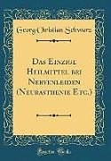 Cover: https://exlibris.azureedge.net/covers/9780/3326/0203/5/9780332602035xl.jpg